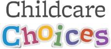 childcar-30-hourssite-logo